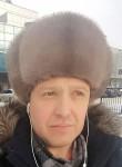 Vasiliy, 41  , Chita