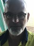 John, 49  , Melbourne