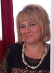 irina, 53, Nizhniy Novgorod