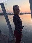 Anastasiya, 32, Anapa