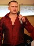 ivan, 45, Chisinau