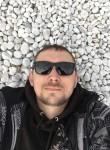 vladimir, 36  , Nuernberg