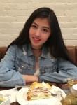 依婷, 31, Tainan