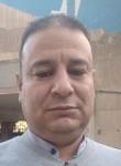 يوسف , 40  , Cairo