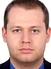 Petr, 38, Ukraine, Vyshneve