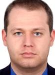Petr, 38  , Vyshneve