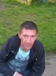 Aleksey, 38  , Rezh