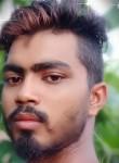 Prakash, 22  , Anand