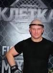 Vasya Zhdanov, 36, Kaliningrad