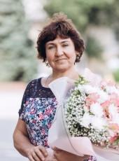 natali0503, 52, Ukraine, Svalyava