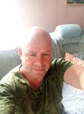 Aleksey, 50, Russia, Novokuznetsk