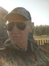 Aleks, 49, Russia, Vetluga