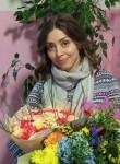 Evgeniya, 35, Omsk