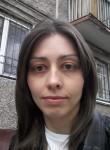 Evgeniya, 34, Omsk