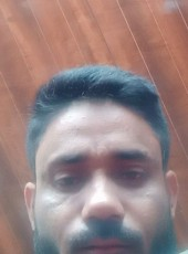 Laxman, 57, India, Chennai