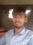 Nkbhatt , 20  , Bhilwara