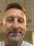 kevin howard, 53  , Newark (State of New Jersey)