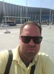 Konstantin, 36  , Irkutsk
