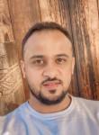 Jaber, 36  , Tbilisi