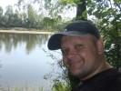 Oleg, 38 - Just Me Photography 96