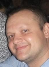 Oleg, 37, Ukraine, Kiev