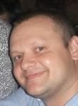 Oleg, 36, Kiev
