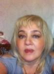 Nelli, 55, Perm
