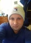 Aleksey, 33, Saint Petersburg