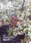 Vasiliy, 65  , Balaklava