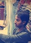 Mahedi, 27  , Dhaka