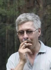 Dima, 56, Russia, Votkinsk