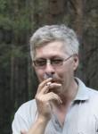 Dima, 56, Votkinsk
