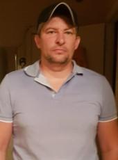 Nikolay , 41, Russia, Rostov-na-Donu