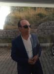 Fadil, 50  , Frejus