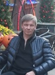Vladimir , 56, Moscow
