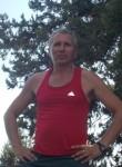 Igor, 52, Cherkasy