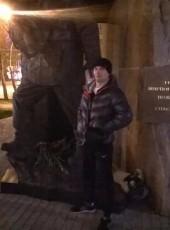 roman, 34, Russia, Novosibirsk