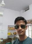 ashutosh, 25  , Sawai Madhopur