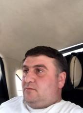 Mikail, 37, Russia, Malgobek