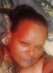 Tessa Bulsey, 57  , Townsville