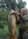 lEONID, 64  , Znamensk