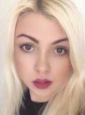 Irina, 35, Ukraine, Kiev