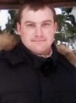 Ilya, 33  , Velsk