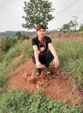 Bảo long, 28, Vietnam, Hue