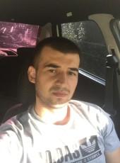 vadid, 27, Russia, Vladikavkaz
