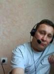 Aleksandr, 52  , Yoshkar-Ola