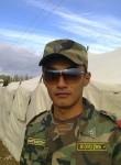 Nuke, 33  , Bishkek
