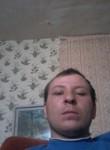 lubomiren4ev, 30  , Dobrich