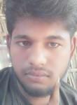 Sanjeev Soni, 21  , Bhagalpur