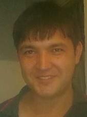 Shukhrat, 18, Uzbekistan, Tashkent